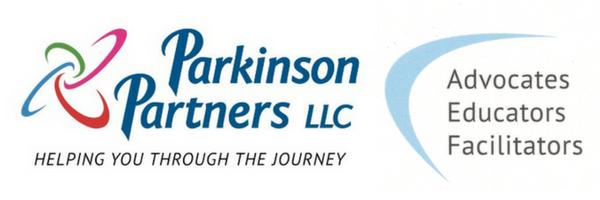 Parkinson Partners, LLC
