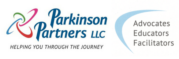 Parkinson Partners Logo