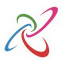 Parkinson Partners Footer Logo